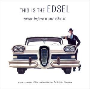 Edsel1